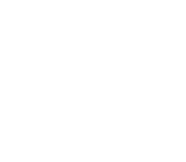 手作り科学館 エクセドラ Exedra